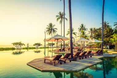 EXPLORING HOSPITALITY TRENDS
