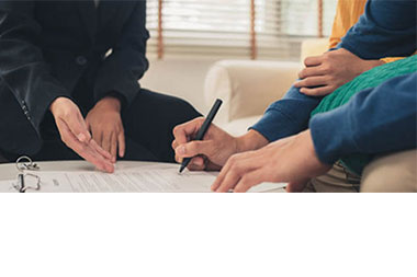 Importance and Benefits of Brokers in the Insurance Space