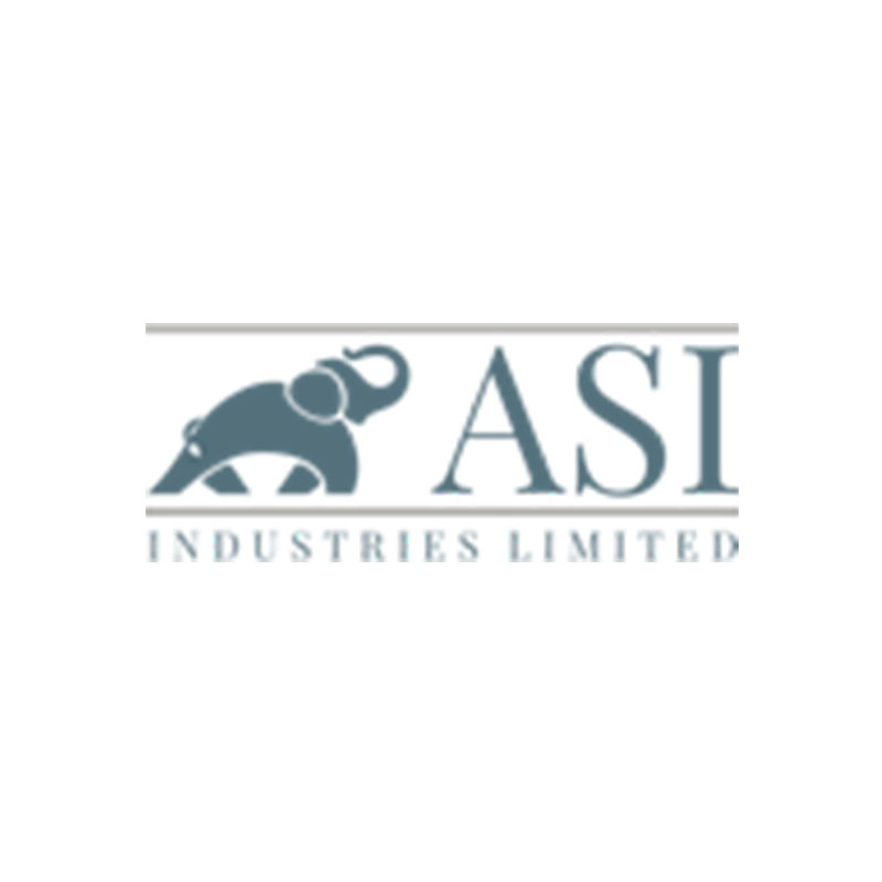 ASI Industries LTD.