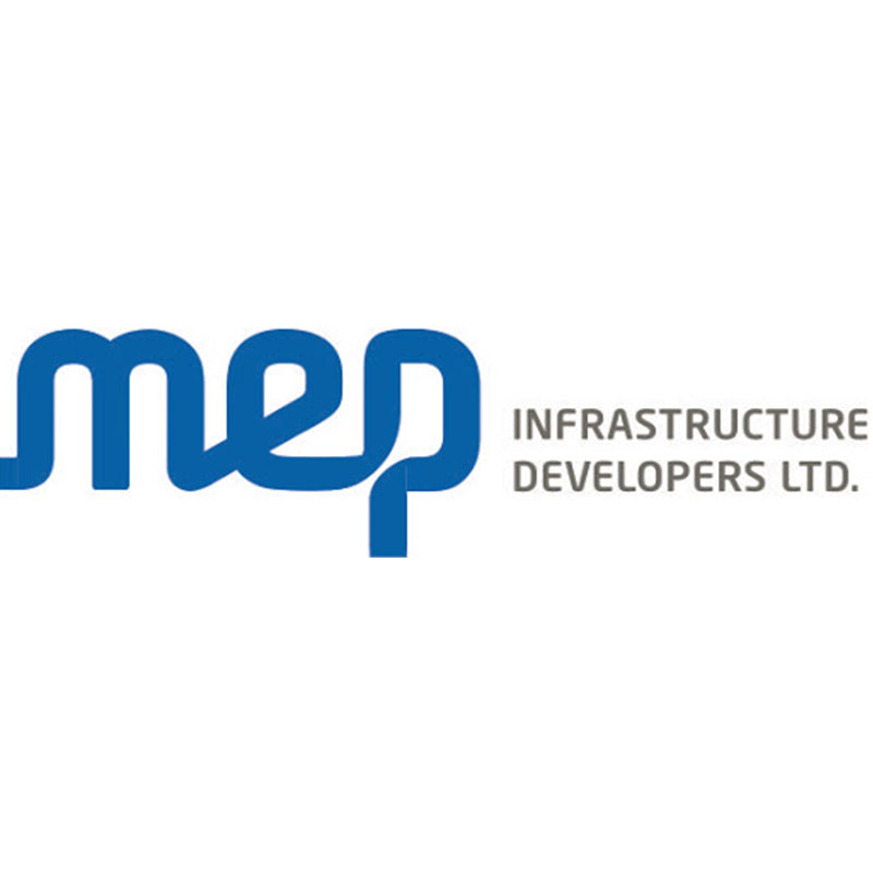 MEP Infrastructure LTD.