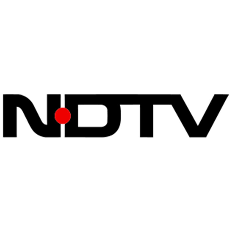 NDTV Convergance Limited