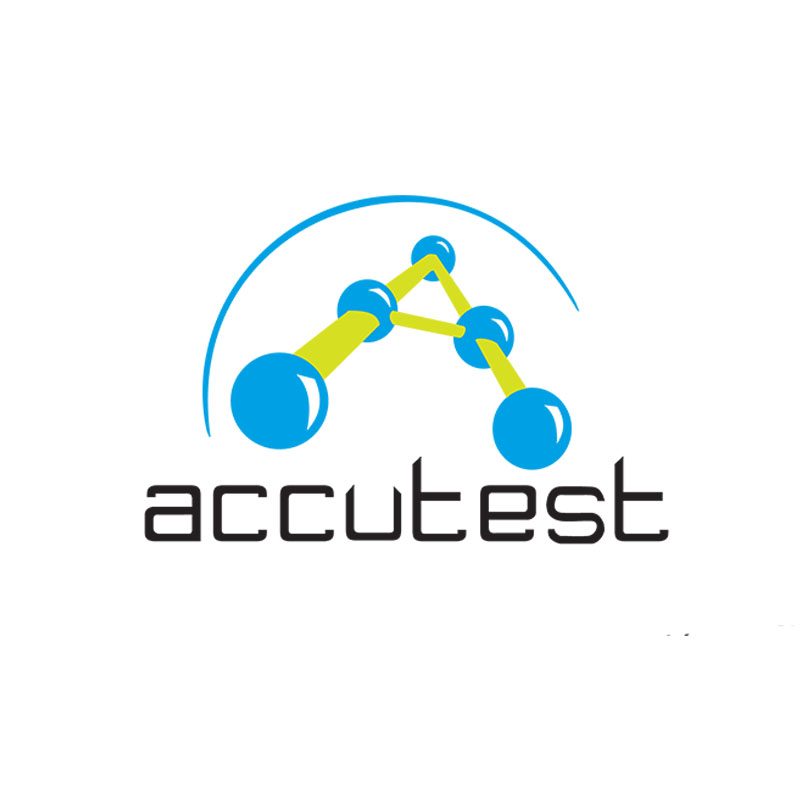 Accutest Research Laboratories Pvt. Ltd.