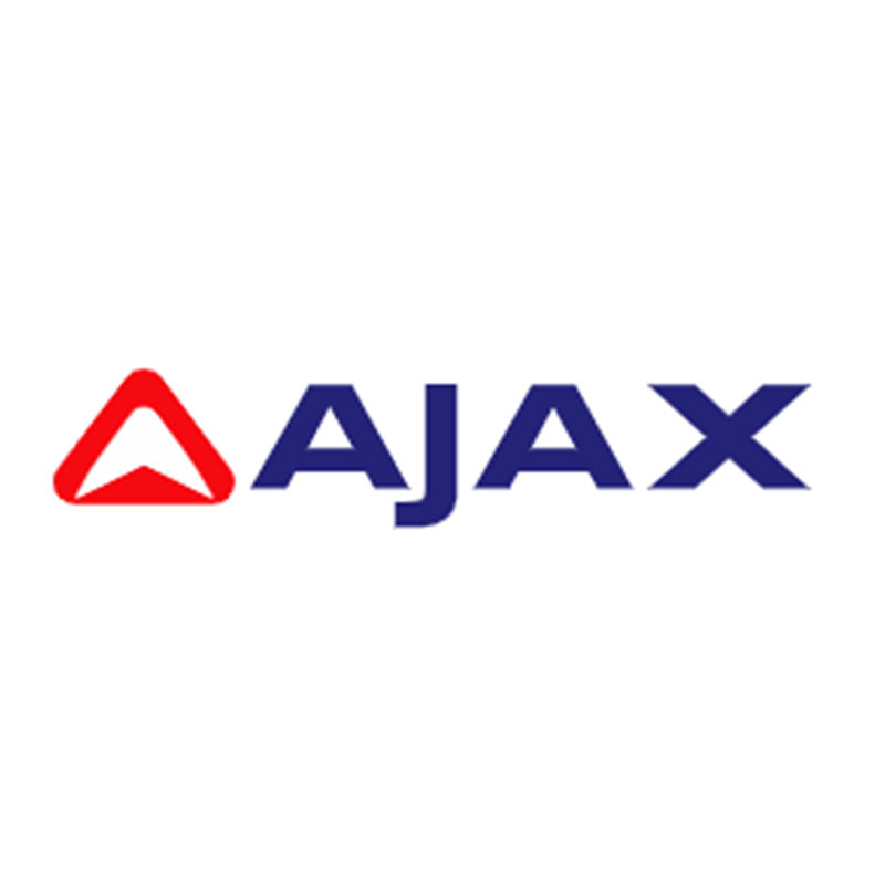 Ajax Engineering Pvt. Ltd.