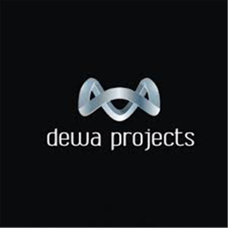 Dewa Projects