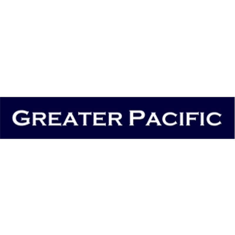 greater_pacific