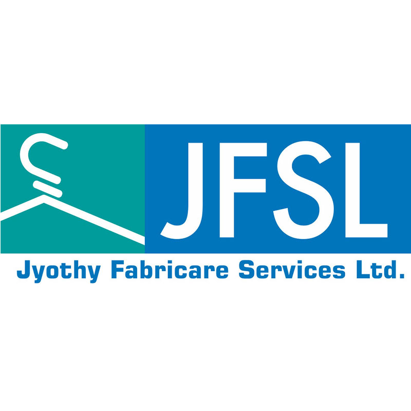 Jyothy Fabricare