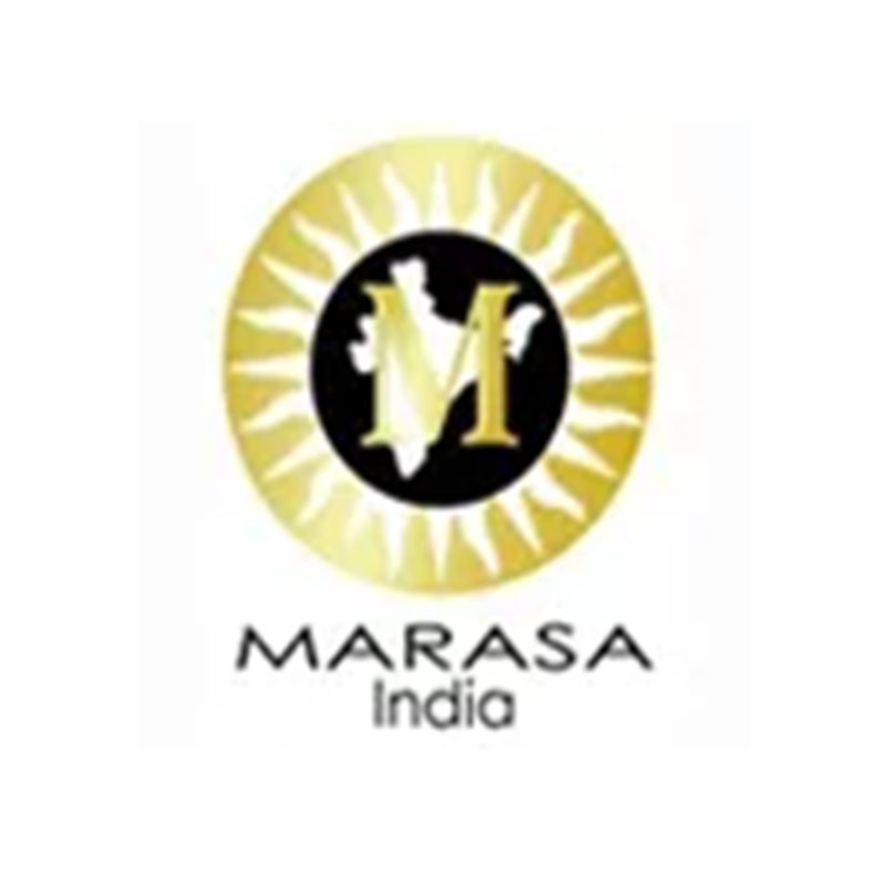 Marasa Hospitality Pvt. Ltd.