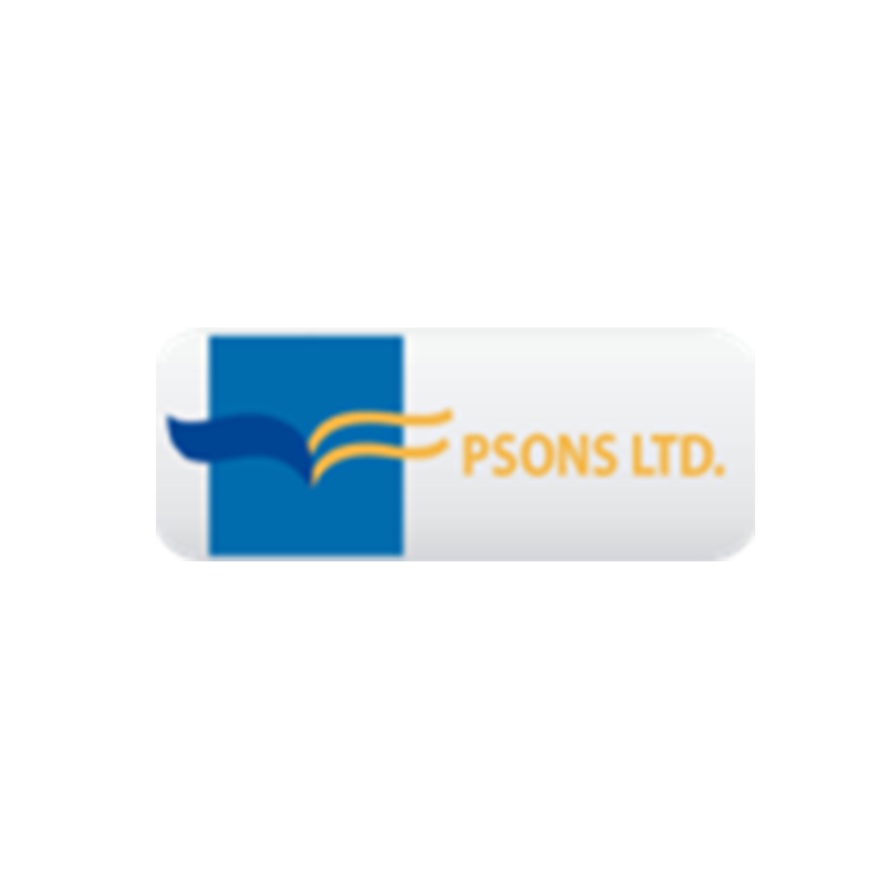 Psons Limited