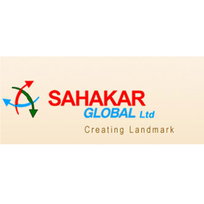 Sahakar Global LTD.