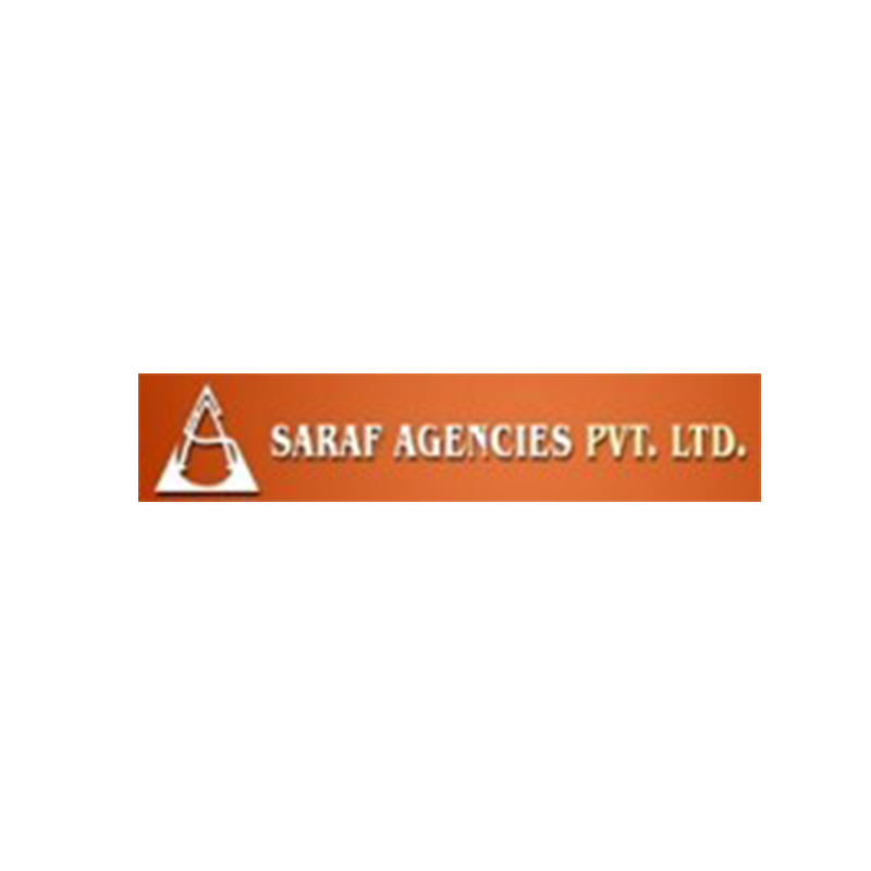 Saraf Agencies Pvt. Ltd.