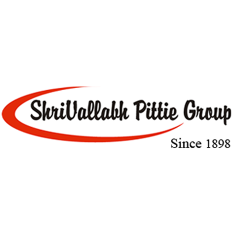 SriVallabh Pittie Industries LTD.