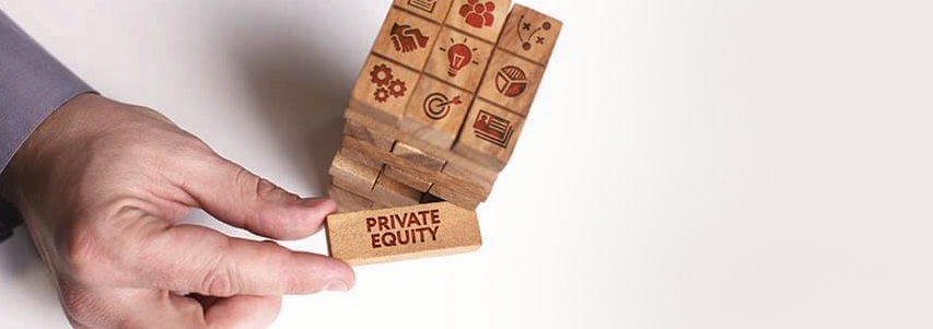 PRIVATE EQUITY ADVISORY