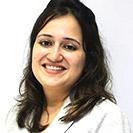Snehal Chhaya- Head HR