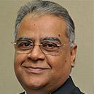 Sushant Kumar- CEO